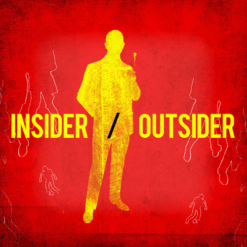 insider20outsider20collab